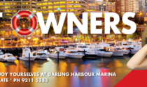 Boat Owners – Salior Girl
